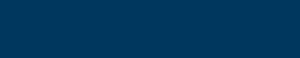 rub_logo