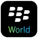 blackberry-world-2012-app_2
