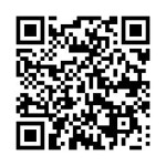 qr_sensmark_blackberry_world